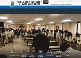 mentorshipacademy.org