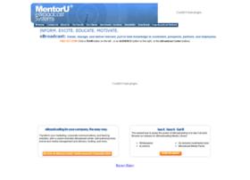 mentoru.com