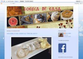 menu-cocinadecasa.blogspot.com