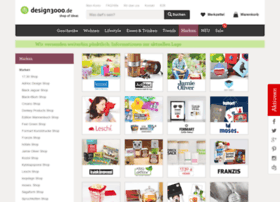 menu-design-shop.de
