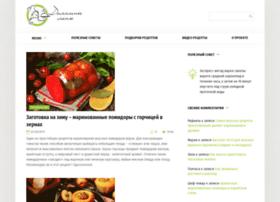 menu-doma.ru