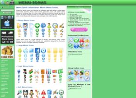 menu-icons.com