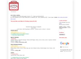 menu-mtv-lunchbox.blogspot.com