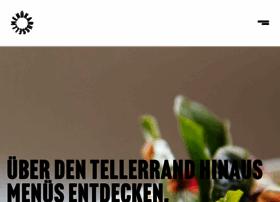 menue-karussell.de