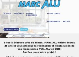 menuiserie-gard.com