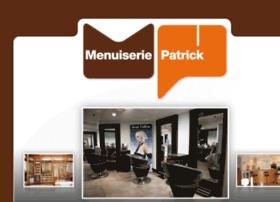 menuiserie-patrick.fr