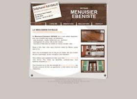 menuiserie-raybaud.fr