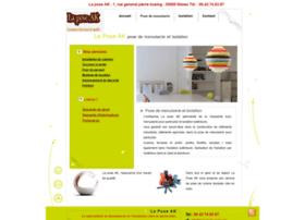 menuiserie.gard.free.fr