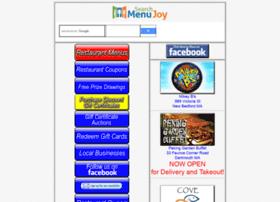 menujoy.com