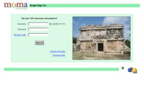 menumaker.googleplex.com