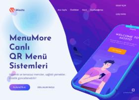 menumix.com