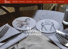 menusetservices.com
