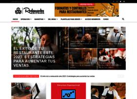 menuspararestaurantes.com