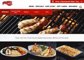 menuspecial.redlobster.com