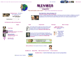 menweb.org