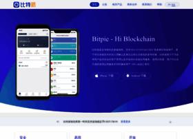 menwutone.com