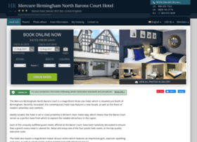 menzies-barons-court.hotel-rv.com