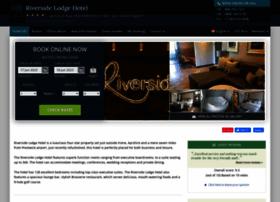 menzies-irvine.hotel-rv.com