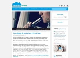 menzieshouse.com.au