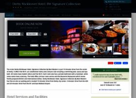 menziesmickleovercourt.hotel-rv.com