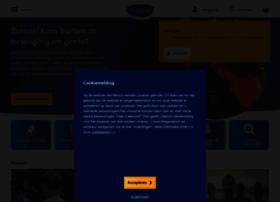 menzis.nl