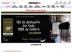 menzzo.es