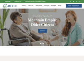 meoc.org