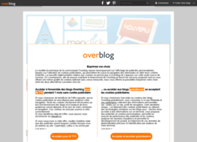 meoclick.over-blog.com