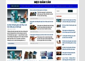 meogiamcan.com