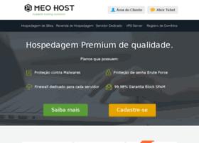 meohost.com.br