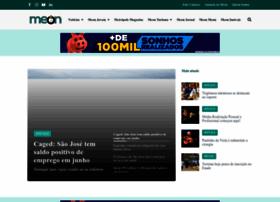 meon.com.br