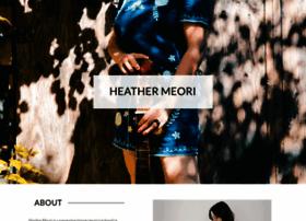 meorimusic.com