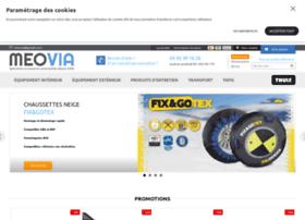 meovia.com
