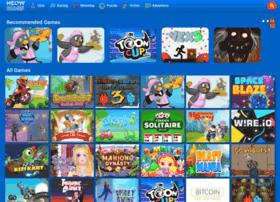meow-games.com