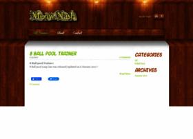 meow-nash.weebly.com