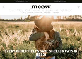 meow.com