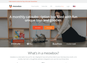 meowbox.net