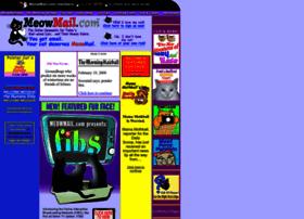 meowmail.com
