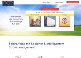 mep-solarstrom.de
