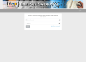 mep.janium.net