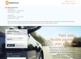 mepco.com