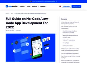 mepdesignservices.com
