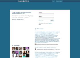 mepergunte.com