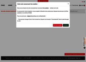 mephisto-shop.com