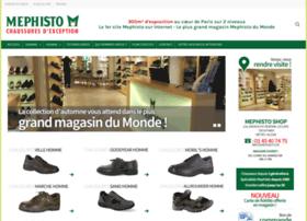 mephisto.fr
