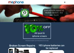 mephone.com.au