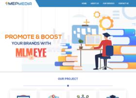 mepmedia.org
