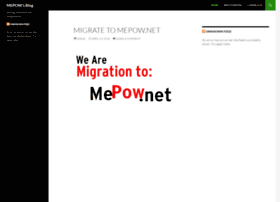 mepow.wordpress.com