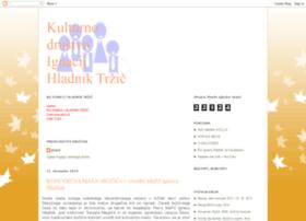 mepz-iht.blogspot.com