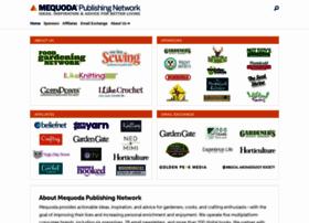 mequoda.com